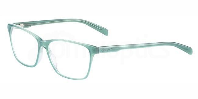 4168 201103 , MORGAN Eyewear