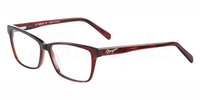 4234 201104 Glasses, MORGAN Eyewear