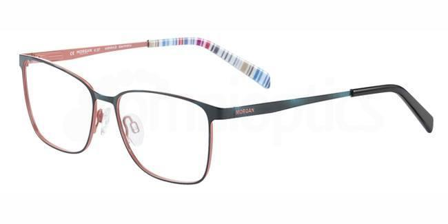 547 203159 Glasses, MORGAN Eyewear