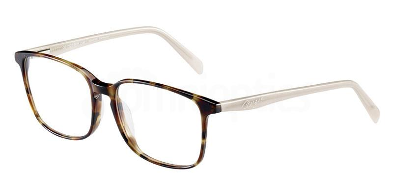 4320 201113 , MORGAN Eyewear