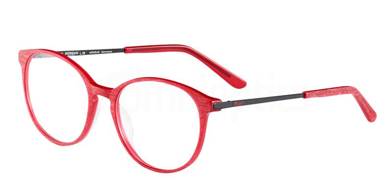 4411 202003 Glasses, MORGAN Eyewear