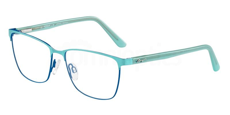1010 203166 Glasses, MORGAN Eyewear