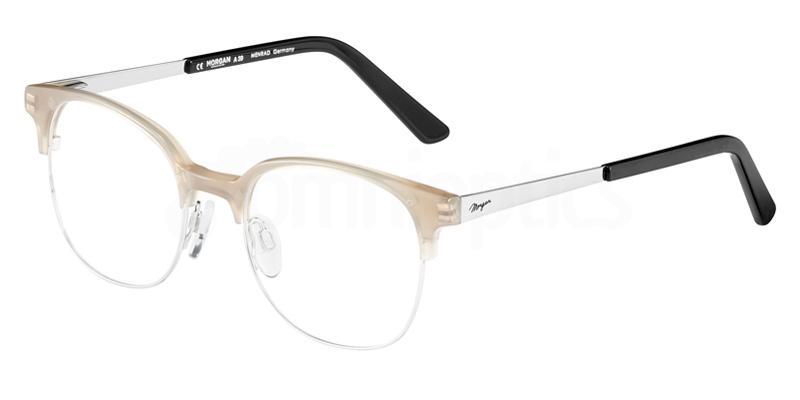 4227 203168 Glasses, MORGAN Eyewear