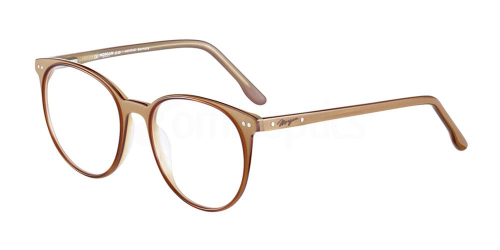 4475 201125 Glasses, MORGAN Eyewear