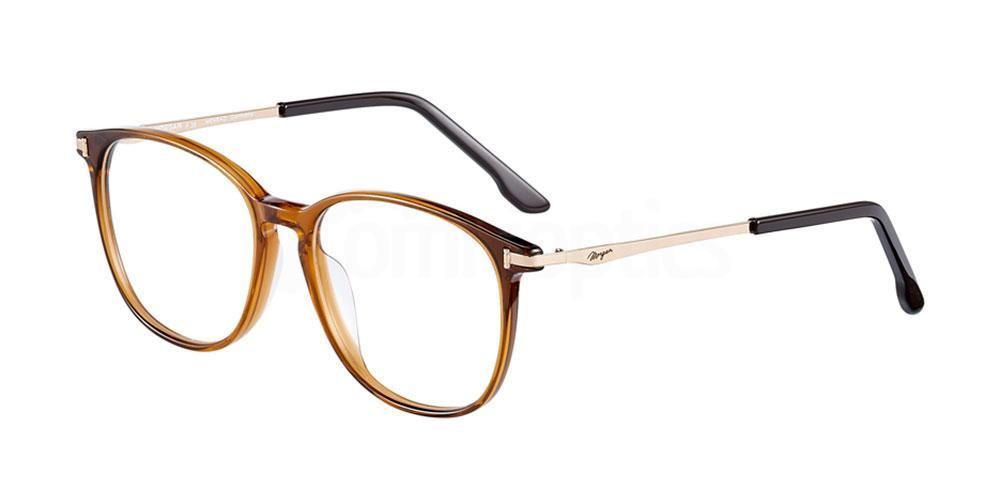 4471 202005 , MORGAN Eyewear