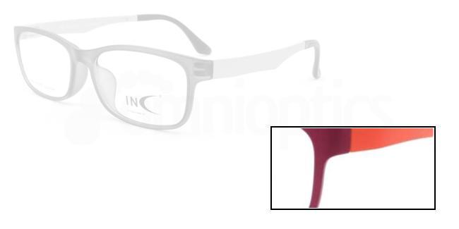 15OE INC 995 , INC Vision
