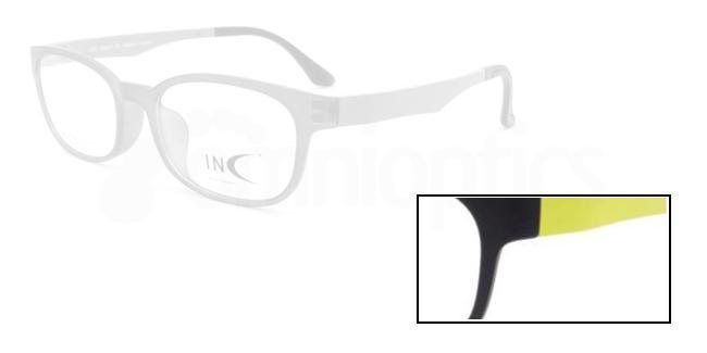 20GN INC 996 , INC Vision