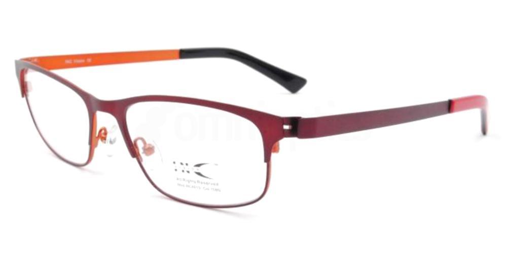 15RD INC 6013 , INC Vision