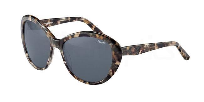 6751 207155 , MORGAN Eyewear