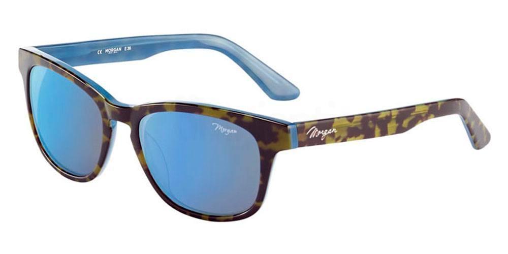 6906 207173 , MORGAN Eyewear