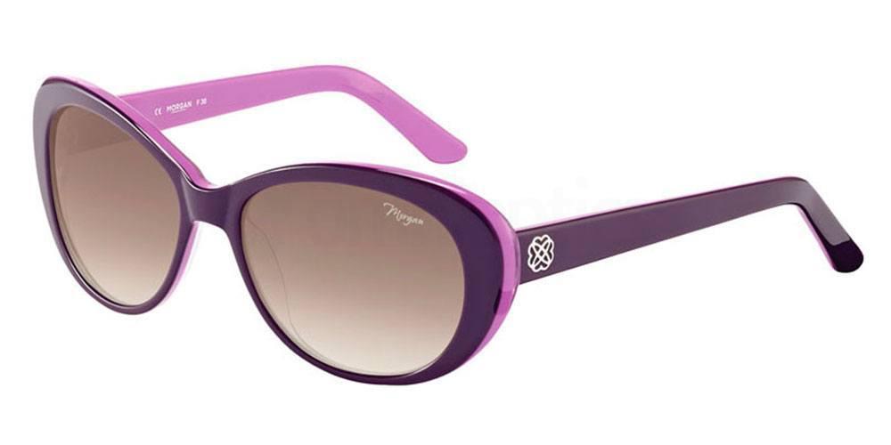 6709 207176 , MORGAN Eyewear