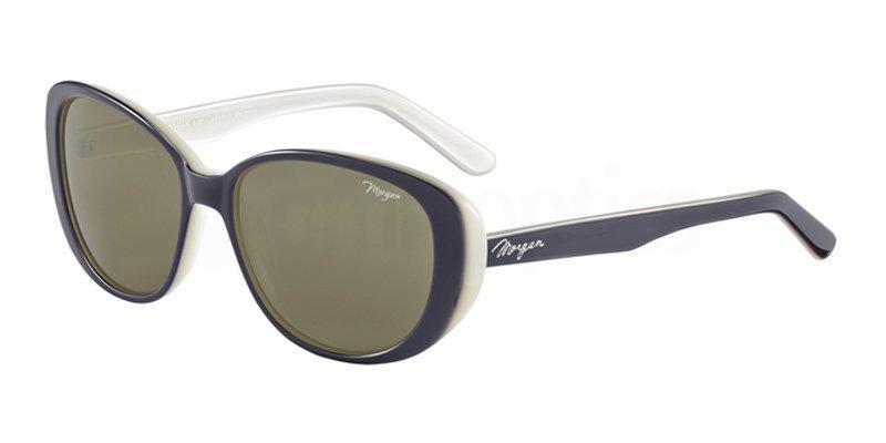 6913 207179 , MORGAN Eyewear