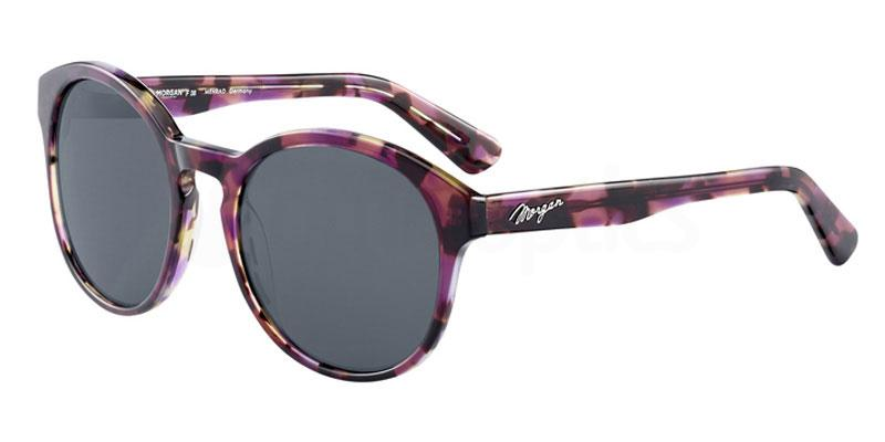 4158 207191 , MORGAN Eyewear