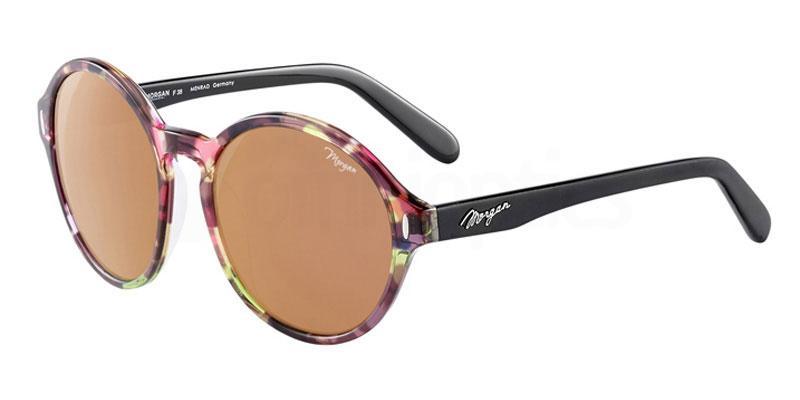 4350 207192 , MORGAN Eyewear