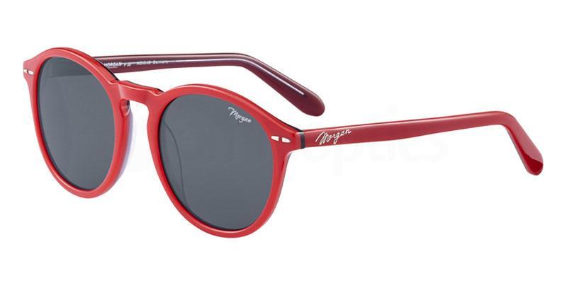 4347 207197 Sunglasses, MORGAN Eyewear