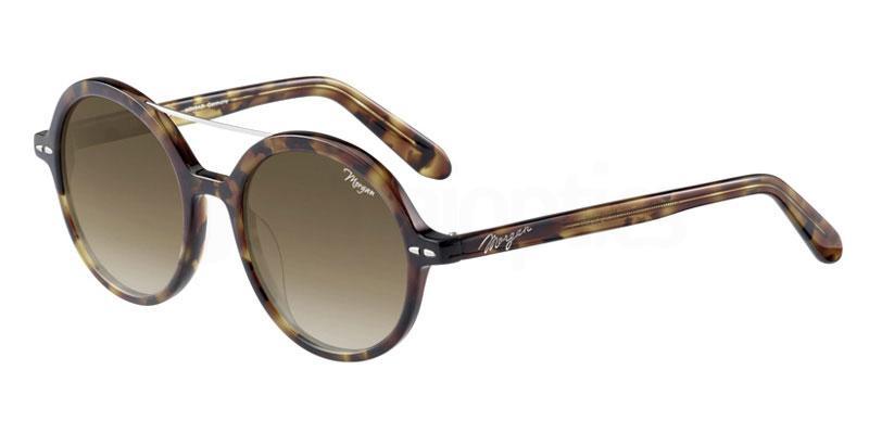 4320 207199 , MORGAN Eyewear
