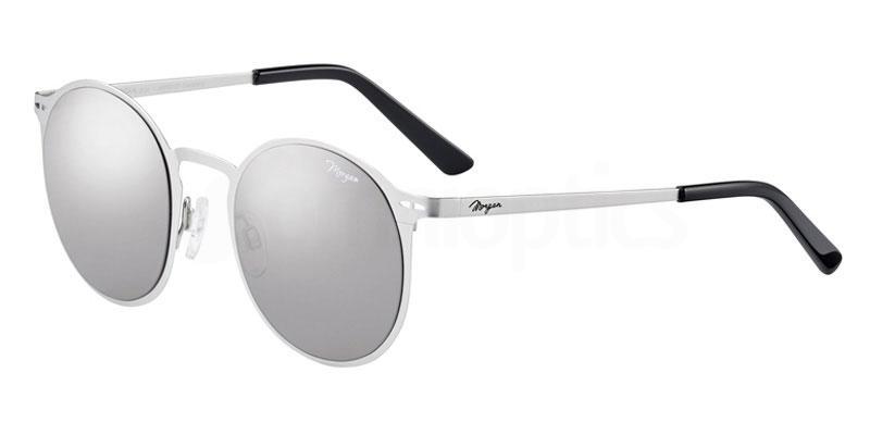 1000 207346 , MORGAN Eyewear