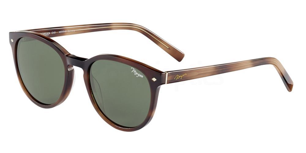 4386 207224 Sunglasses, MORGAN Eyewear