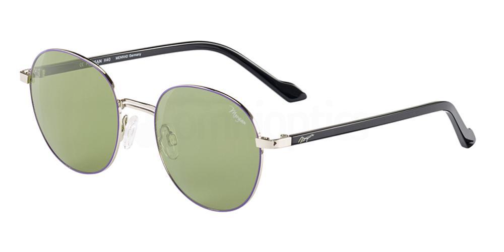 1000 207351 Sunglasses, MORGAN Eyewear