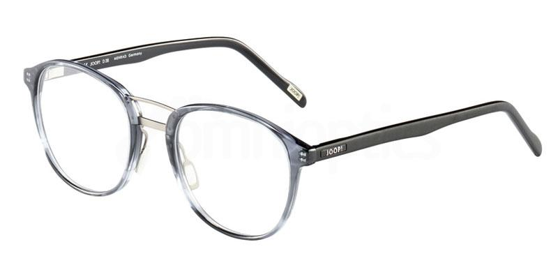 4290 82021 Glasses, JOOP Eyewear