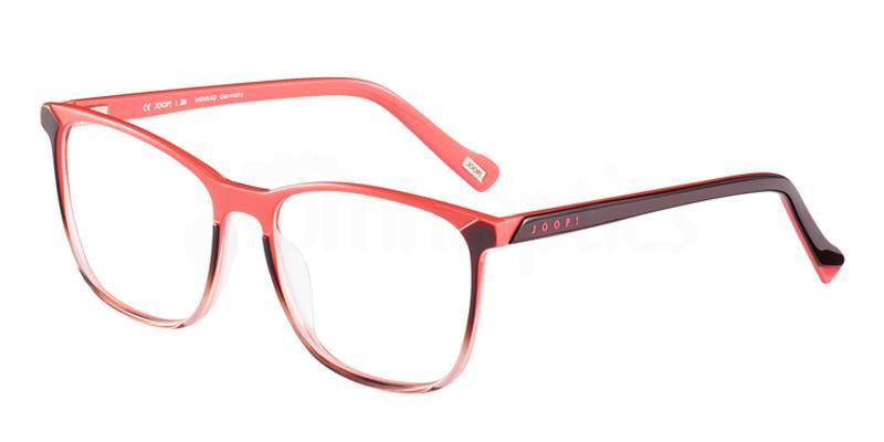 4383 81162 , JOOP Eyewear