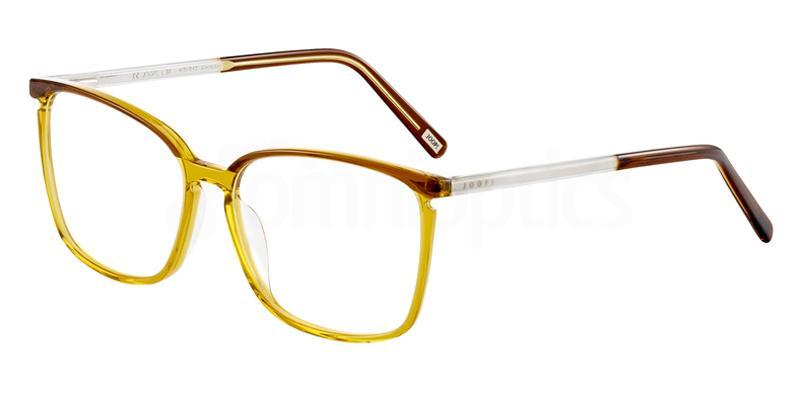 4405 81168 Glasses, JOOP Eyewear