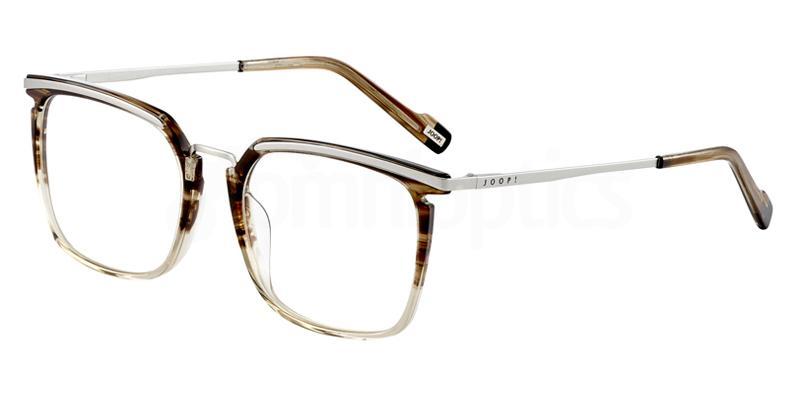 4398 82027 Glasses, JOOP Eyewear