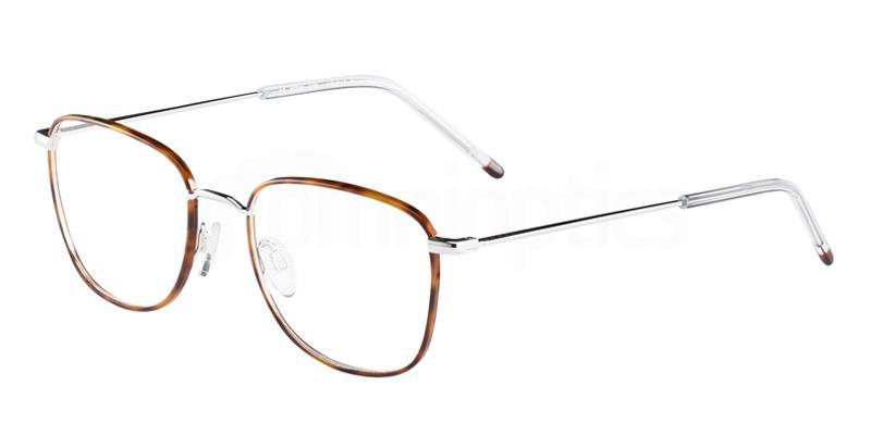 5100 83225 , JOOP Eyewear