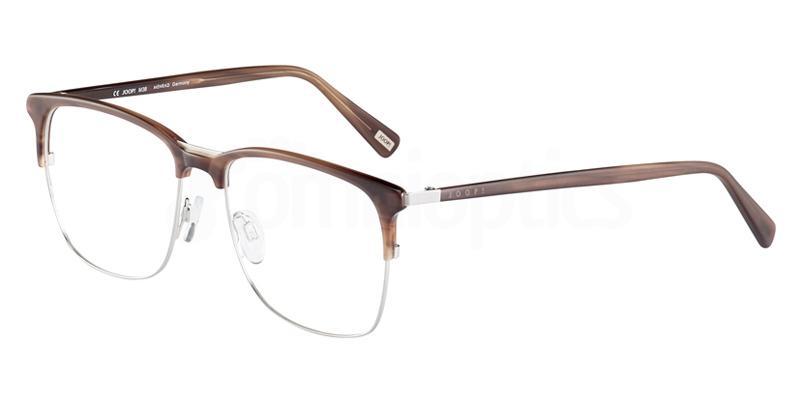 6397 83229 , JOOP Eyewear