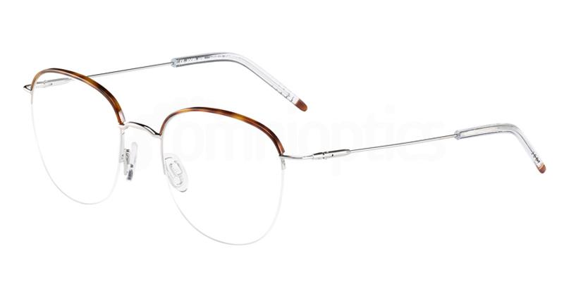 5100 83231 Glasses, JOOP Eyewear