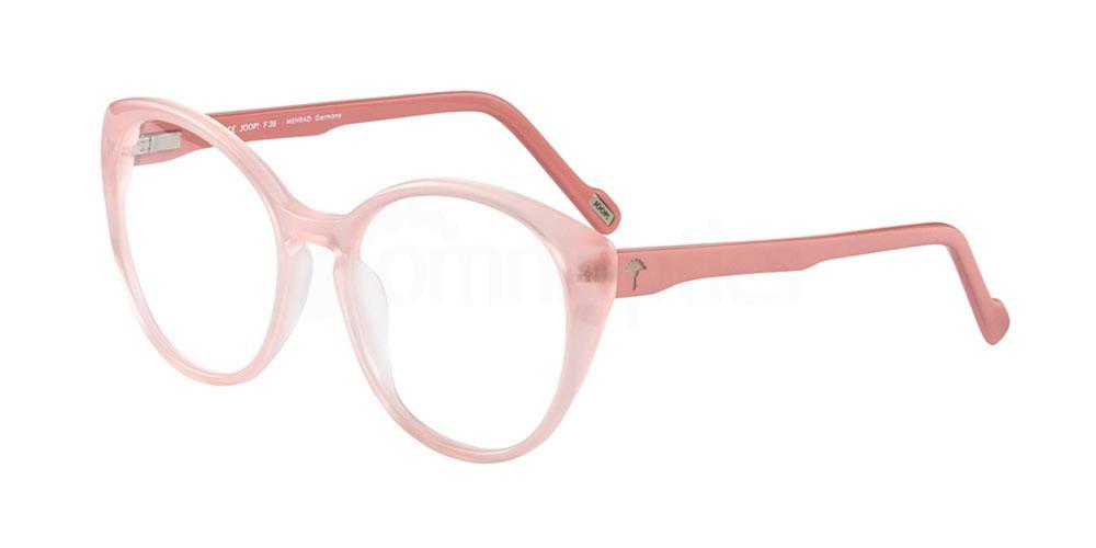 4121 81170 , JOOP Eyewear