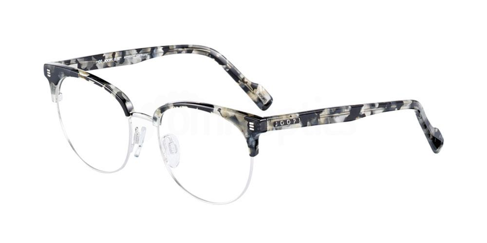 4452 83236 Glasses, JOOP Eyewear