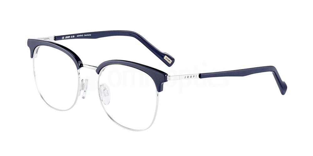 6412 83237 Glasses, JOOP Eyewear