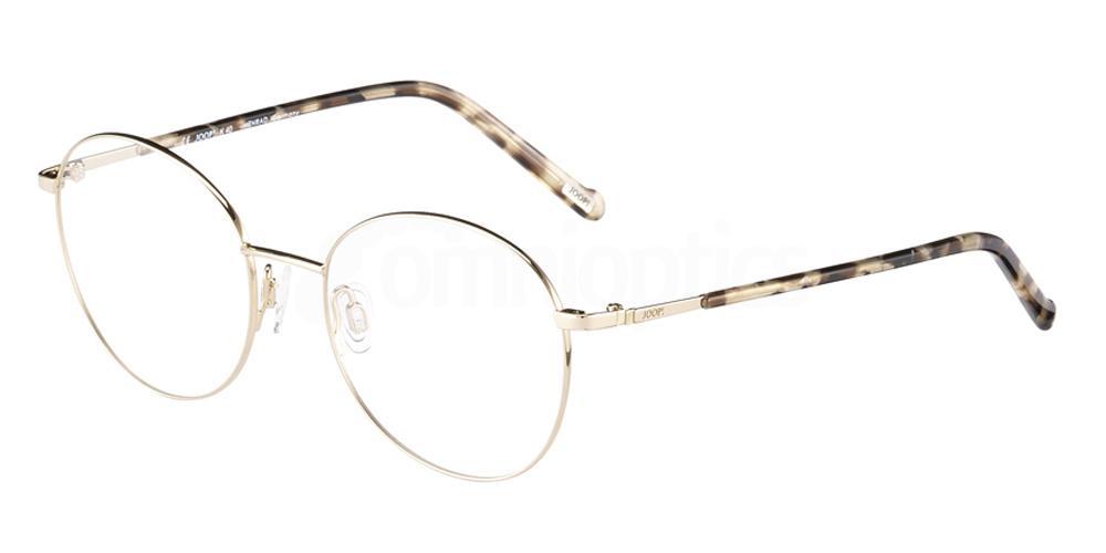 6000 83250 Glasses, JOOP Eyewear