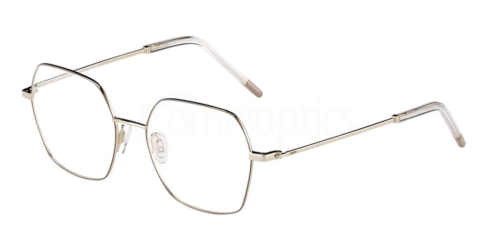 1033 83254 Glasses, JOOP Eyewear
