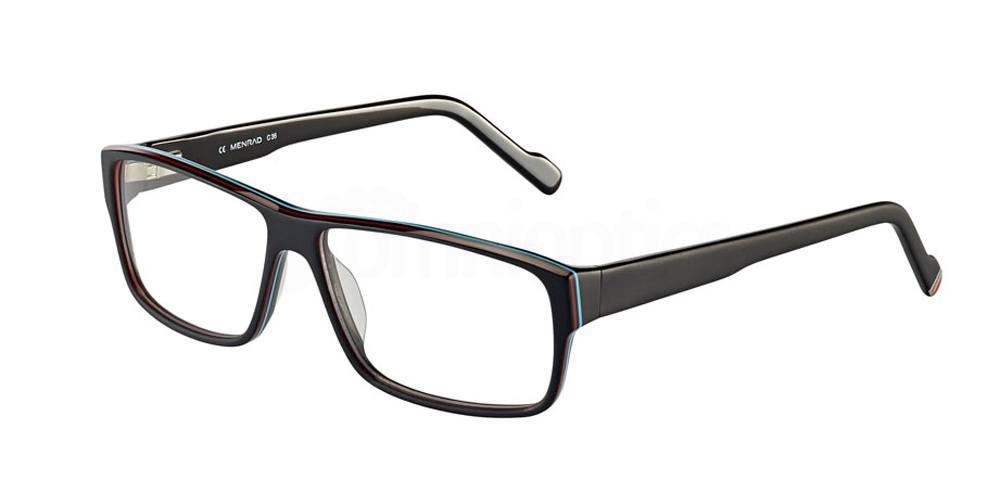 6699 11033 , MENRAD Eyewear