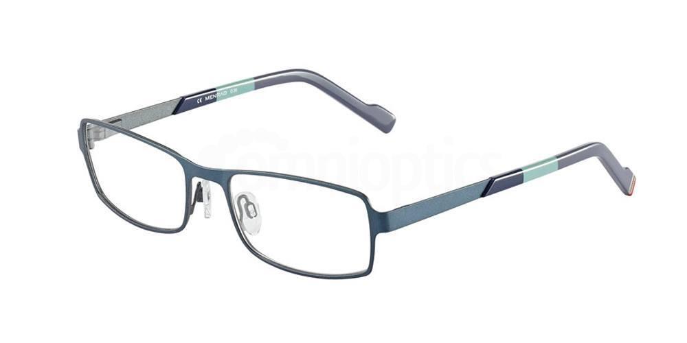 1673 13281 Glasses, MENRAD Eyewear
