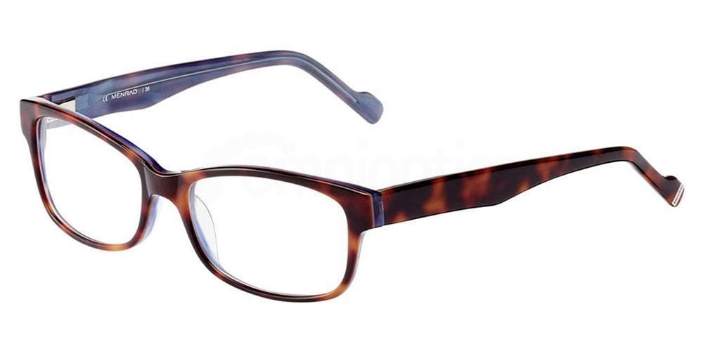 6957 11038 , MENRAD Eyewear