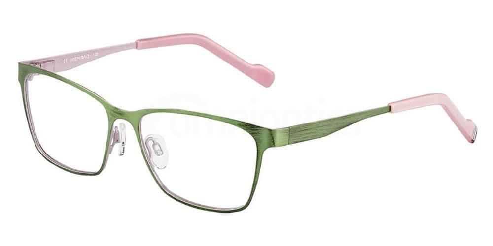 1705 13288 , MENRAD Eyewear