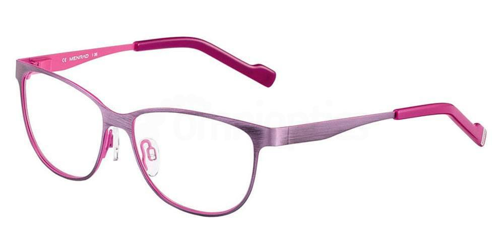 1713 13290 Glasses, MENRAD Eyewear