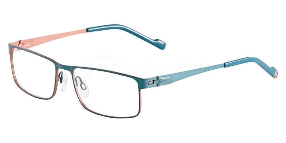 4100 14109 , MENRAD Eyewear