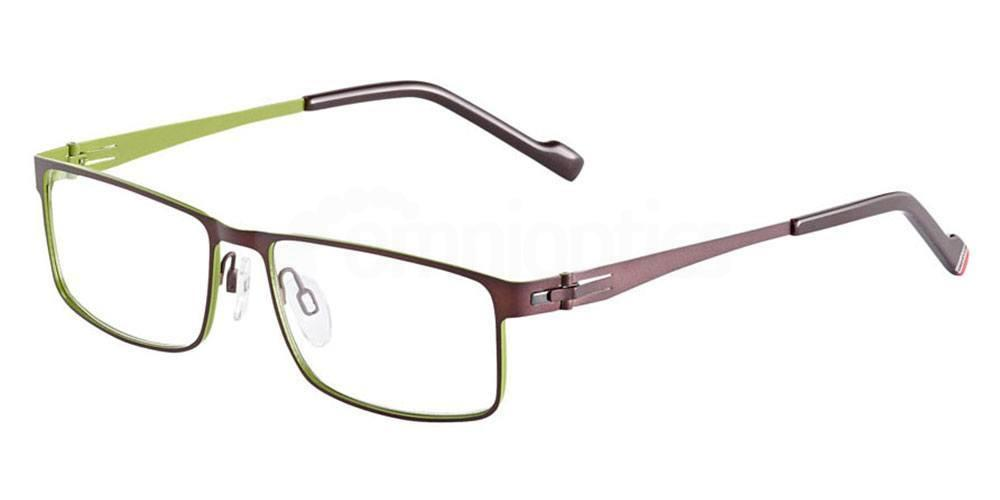 5100 14109 Glasses, MENRAD Eyewear