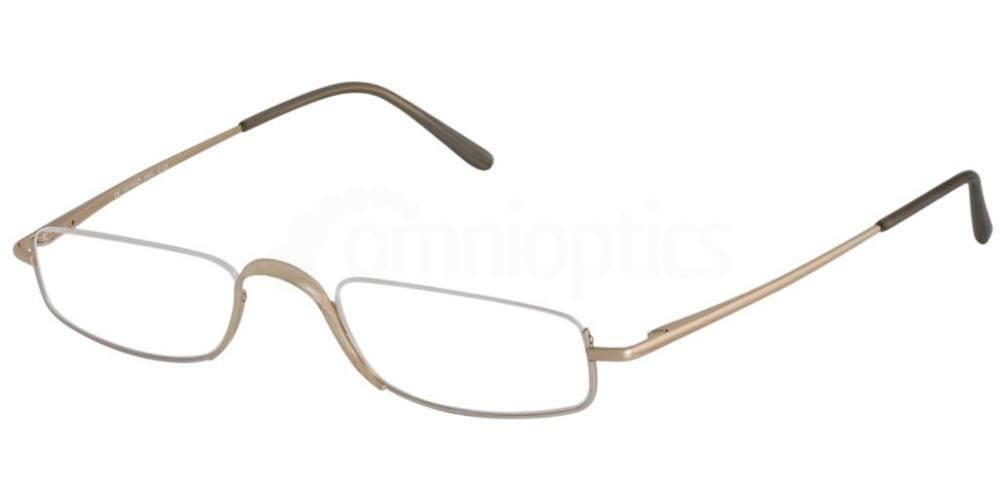1101 13136 , MENRAD Eyewear