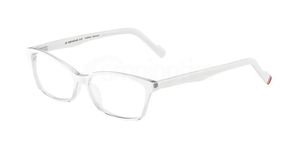 4080 11054 Glasses, MENRAD Eyewear