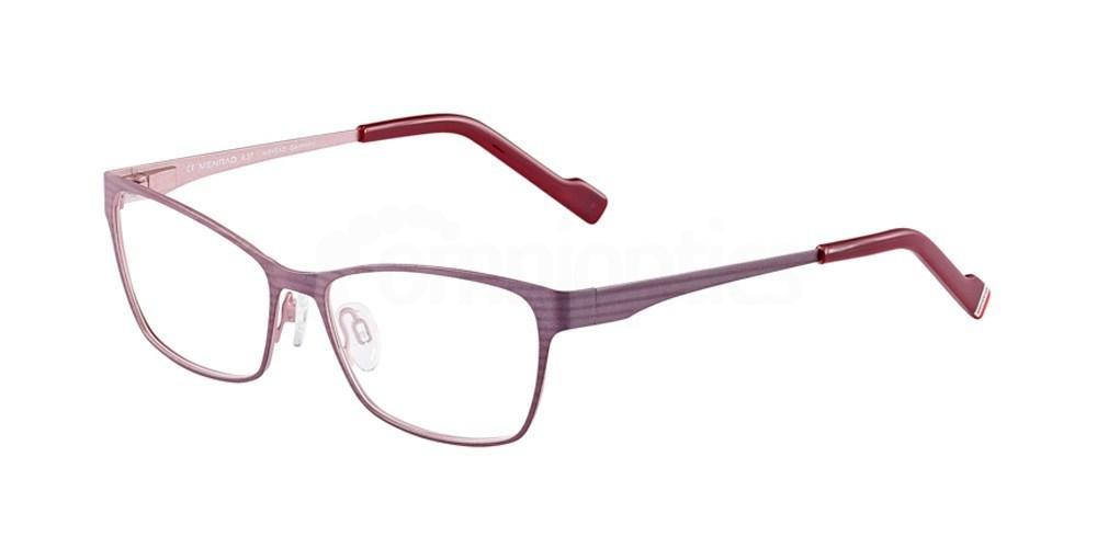 1725 13350 , MENRAD Eyewear