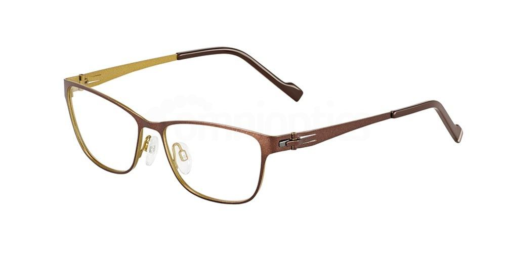 5100 14112 Glasses, MENRAD Eyewear