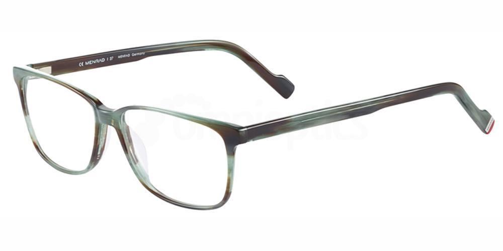 4202 11057 Glasses, MENRAD Eyewear