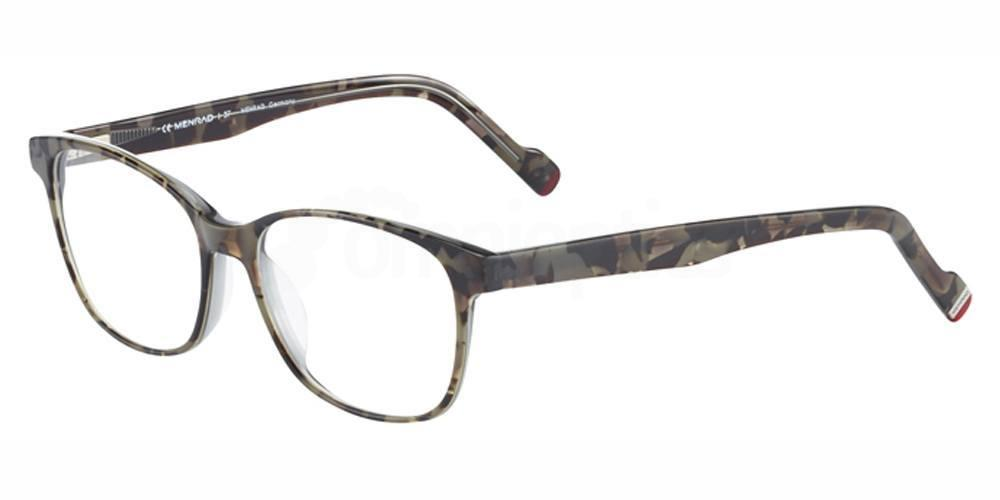 4209 11060 , MENRAD Eyewear