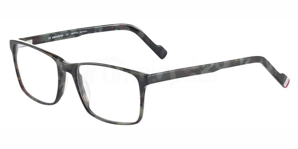 4213 11061 Glasses, MENRAD Eyewear