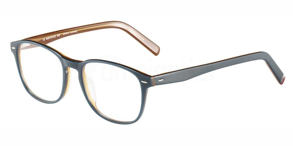 4150 11401 Glasses, MENRAD Eyewear